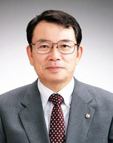 東京税理士会武蔵府中支部 支部長 本村 龍史